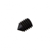 Needle Set Screw (Front), Viking #416365901