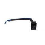 Power Light Switch, Pfaff #416372301
