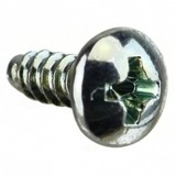 Set Screw, Singer #416377401
