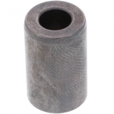 Needle Bar Bushing, Pfaff, Viking #416377701