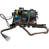 Power Circuit Unit, Singer #416401701