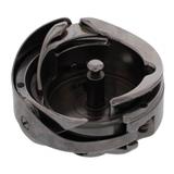 Rotary Hook Complete, Pfaff #416430901