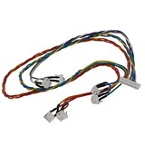Light Bulb Wiring Harness, Singer #416438101