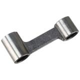 Needle Bar Crank, Singer #416439701