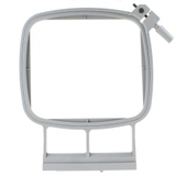 Small Hoop Set, Singer #416454301