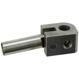 Needle Bar Crank, Singer #416461801