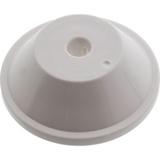 Spool Cap, Singer #416465501