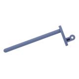 Spool Pin Base, Singer #416469701