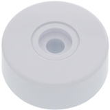 Handwheel, Viking #416488501