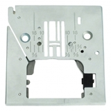 Needle Plate Set, Singer #416504601