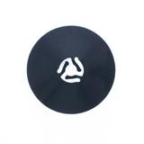 Spool Pin Cap (Large), Singer #416510801