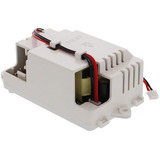 HF Transformer Box Complete, Singer #416681301