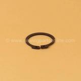 Retaining Ring, Singer #421871
