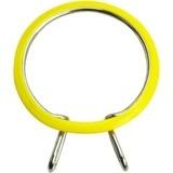 Round Hoop, Janome #424970-20