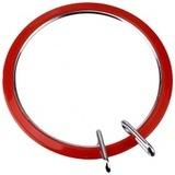 Hand Embroidery Hoop, Janome #424980-20