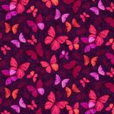 Viva Terra, Butterfly Fabric