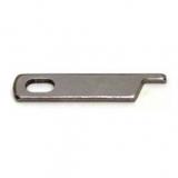 Upper Knife, Simplicity #428-9101-01B