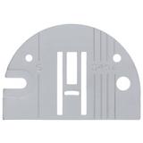 Zig Zag Needle Plate, Singer #445883