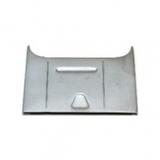 Slide Plate, Singer #446481