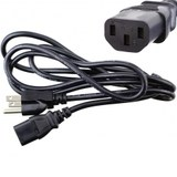 Power Cord, Elna #446891-20