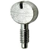 Needle Clamp Screw, Singer #45285S