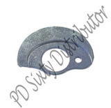 Looper Hook Guard, Alphasew, Singer #45761