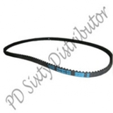 Timing Belt, Elna #464030-10