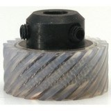 Hook Gear, Elna #467950-30