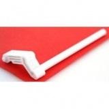 Spool Pin (Horizontal), Elna #486750-10