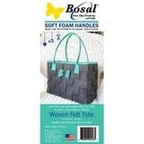 Bosal, In-R-Form Plus Double-Sided Fusible Foam Handles
