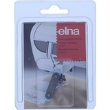 13mm Elastic Gatherer, Elna #495520-20