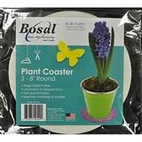 Bosal In-R-Form Plant Coaster