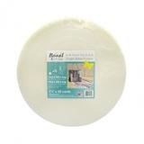 "Bosal, In-R-Form Single Sided Fusible Foam Batting - 2-1/4"" x 25 yds"