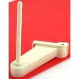 Spool Pin, Kenmore #49873B