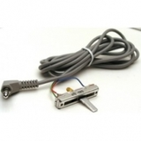 Foot Control Cord W/ PC Board, Elna #499690-20