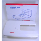 Extension Table, Janome #499701006