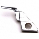 Chaining Tongue, Babylock #4TW-5102-01A