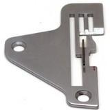 Needle Plate, Bernette #50101303