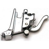 Presser Foot Shank, High Shank #5011-2