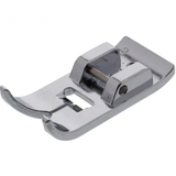 Zig Zag Presser Foot, Snap On #5011-4