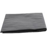 Dust Cover, Bernette #5020209206