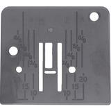 Needle Plate, Bernette #5020601164