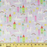 Whistler Studios, Fairytail Fabric