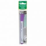 Clover, Air Erasable Marker - Purple
