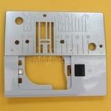 Needle Plate, Janome #503601001
