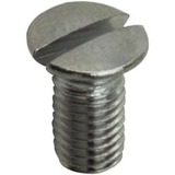 Needle Plate Screw, Singer #504050-851