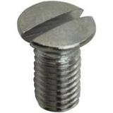 Needle Plate Screw, Singer #504050-851
