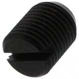 Bevel Gear Screw, Singer #504101
