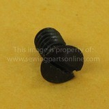 Multi-Purpose Screw, Singer #504159