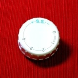 Stitch Length Dial, Janome #508088207